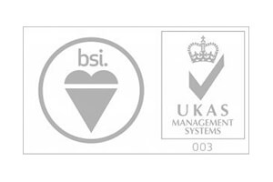 Crittall Bsi And Ukas Accreditation