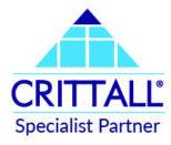 Crittall Specialist Partner
